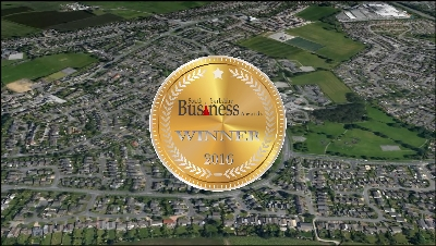 Award winning Leaflet distribution directly to your audience